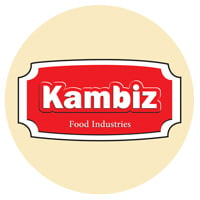 kambiz-2