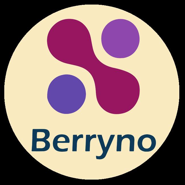 berryno